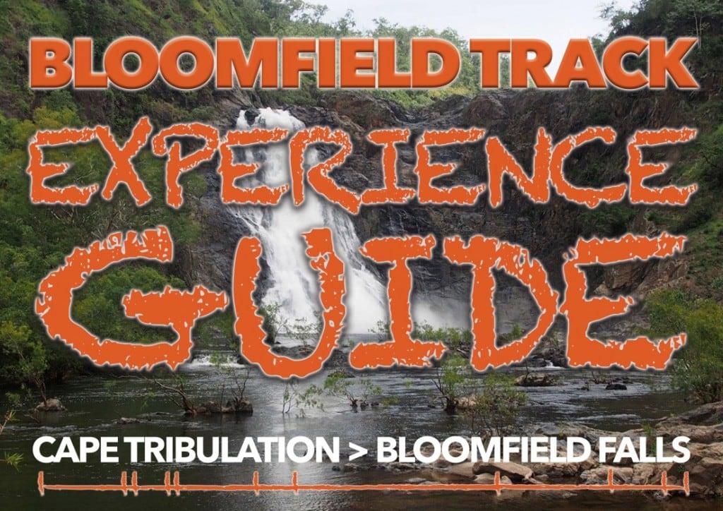 Bloomfield Track Douglas Shire Council