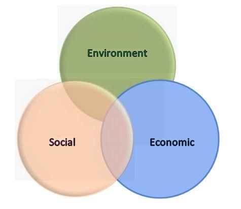 Economic Development1