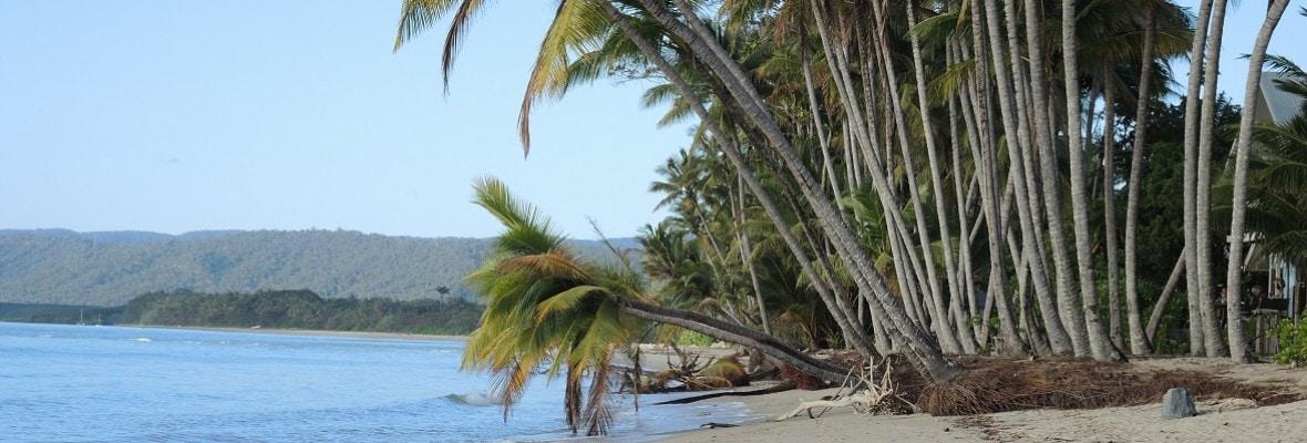 Newell Beachs