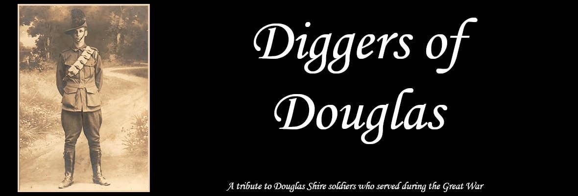 diggers of douglas v3