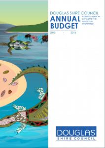 2015-16 budget
