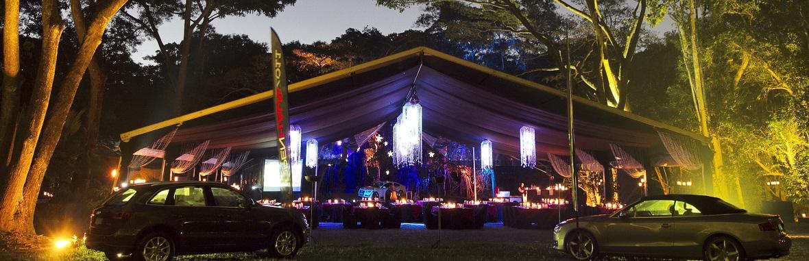 Douglas Shire Community Grants Round 2 Opens