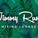 jimmy rums port douglas hot and steamy festival