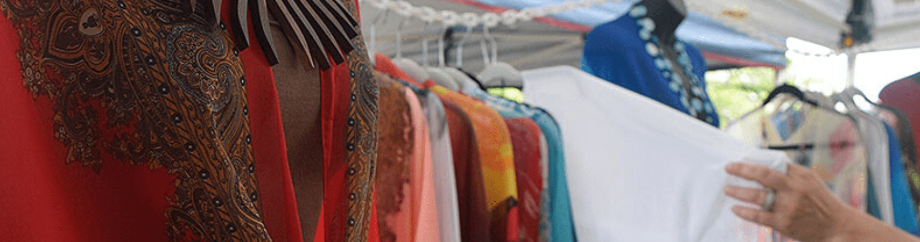 Staged re-open date set for Port Douglas Markets