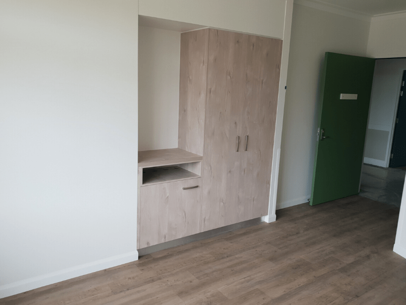 Kubirri Aged Care Centre ( June 2020)