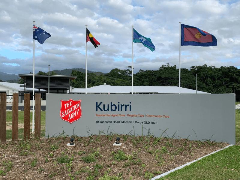 Kubirri