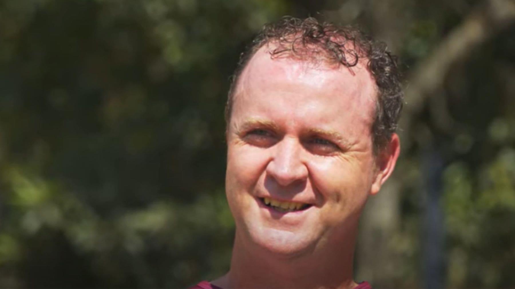 G'day Port Douglas Daintree - Adam the Lawyer