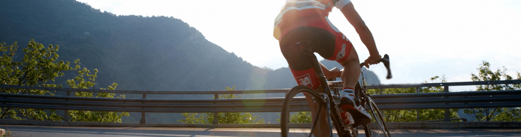 Gran Fondo Cycling event to boost Port Douglas economy