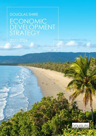 Douglas Economic Development Strategy